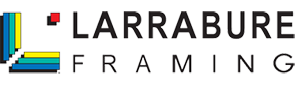 Larrabure Framing